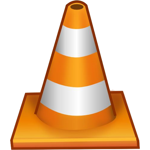 VLC Returns to Apple App Store