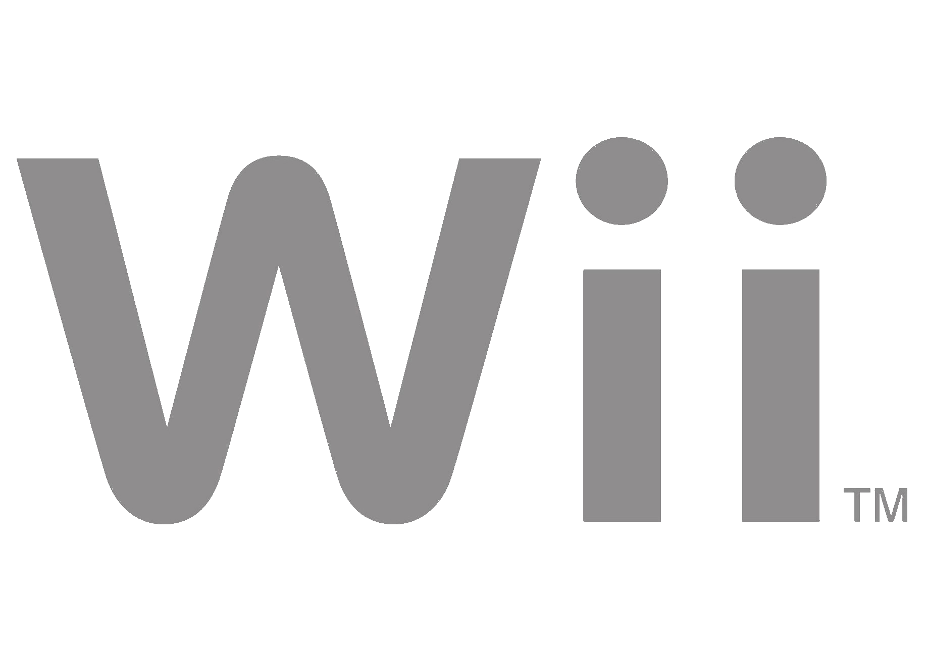 Nintendo Optimistic About Wii Sales