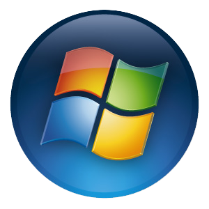Man Upgrades From MS-DOS 5.0 to Windows 7 (with video)
