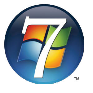 Windows 7 - Vista Proper
