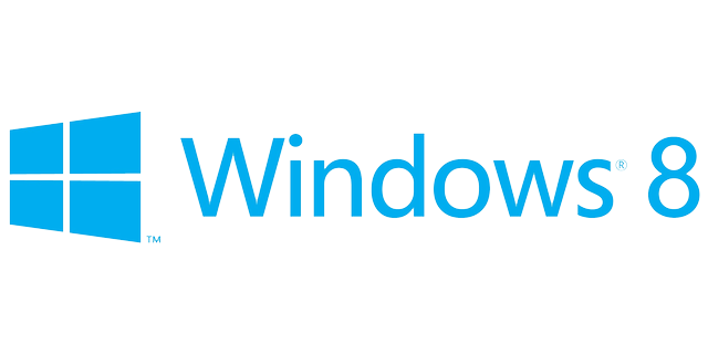 Windows 8 Release Date Set