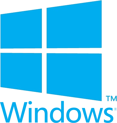 Windows Coming Back to ARM, Now With x86 App Support