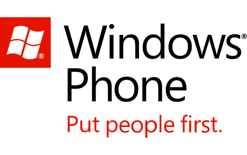 WinPho 7 = Microsoft iPhone