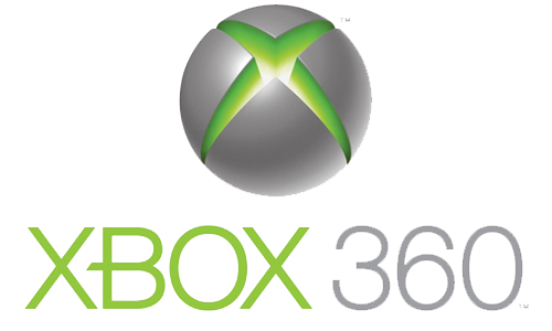 Xbox 360 Sales Decline, Still Leader