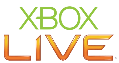 Xbox Live Adding 40 More Apps by Spring, Starting This Week