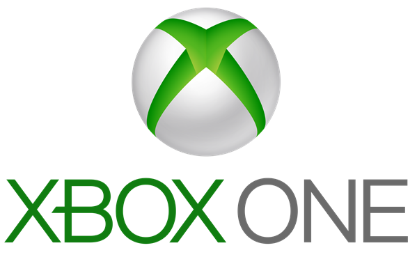 More Xbox One Updates Coming in June