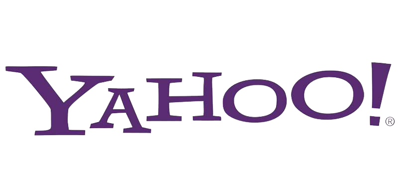 Yahoo Buys Admovate, Motivated to Regain Respect and Marketshare