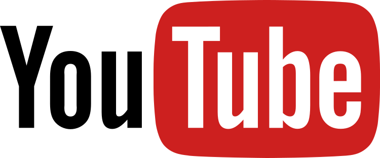 YouTube Gets a Larger HD