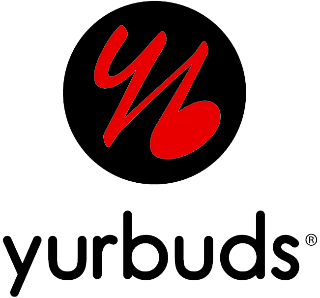 Yurbuds, Ear Buds for the Athlete