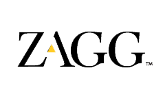 Zagg Sparq Portable Power