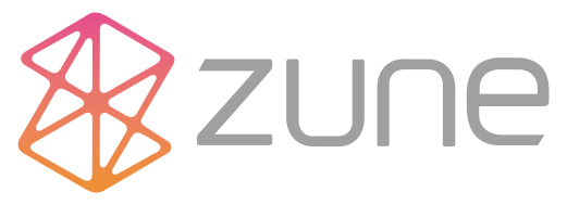 Zune Store Now Accepting Credit Cards, Too!