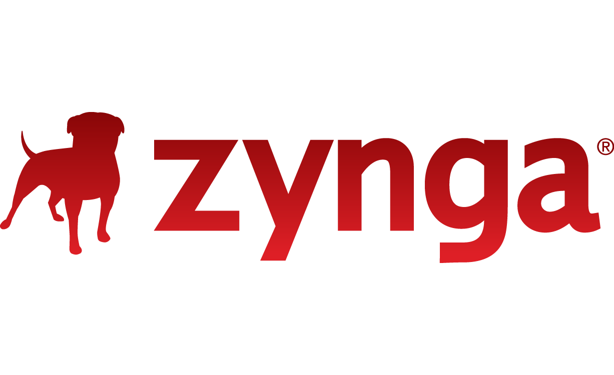 Zynga Posts Quartly Loss, Fires Staff