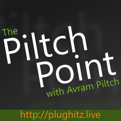 You Should Change These Windows Settings Immediately - Episode 174 (Piltch Point)