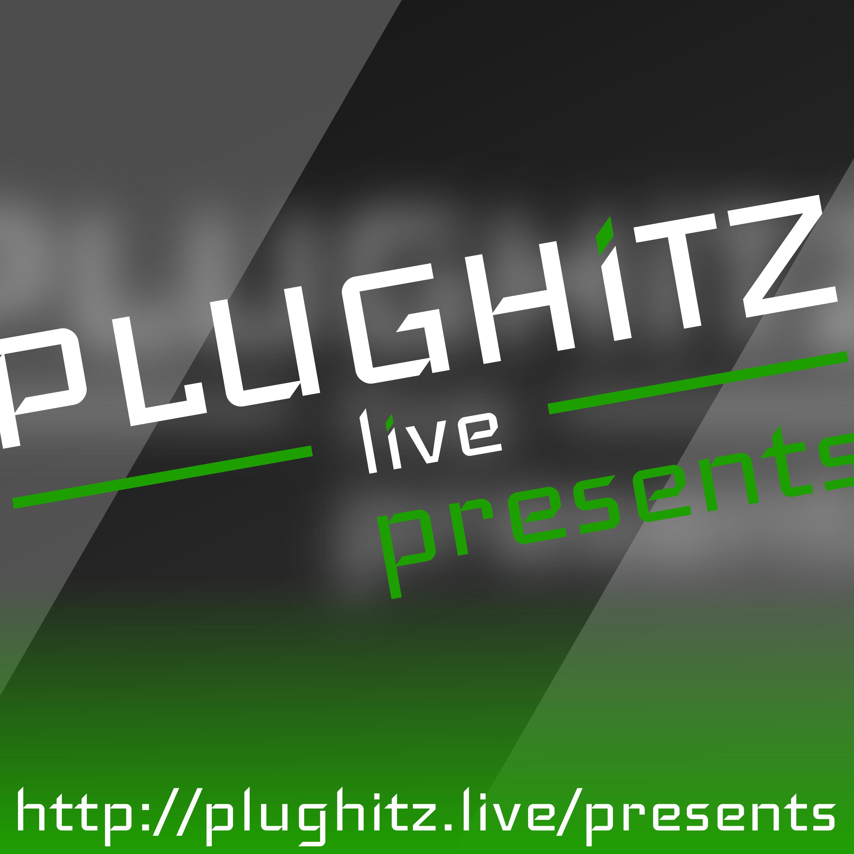 PLUGHITZ Live Presents (Audio)