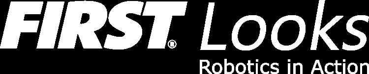 Light Wide Logo