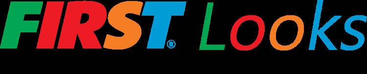 Standard Wide Logo